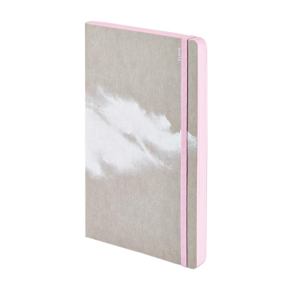 53559 - Cloud Pink - Inspiration