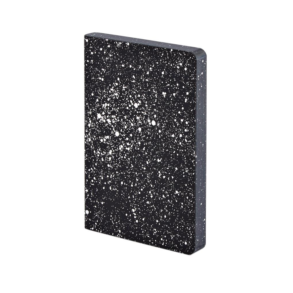 52828 - Milky Way - Graphic S
