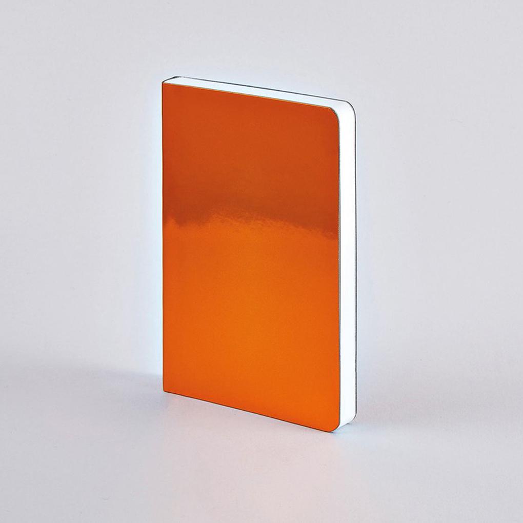 Orange - Shiny Starlet