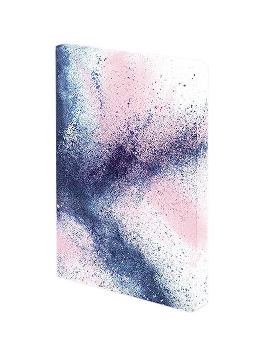 Splash – Composition L