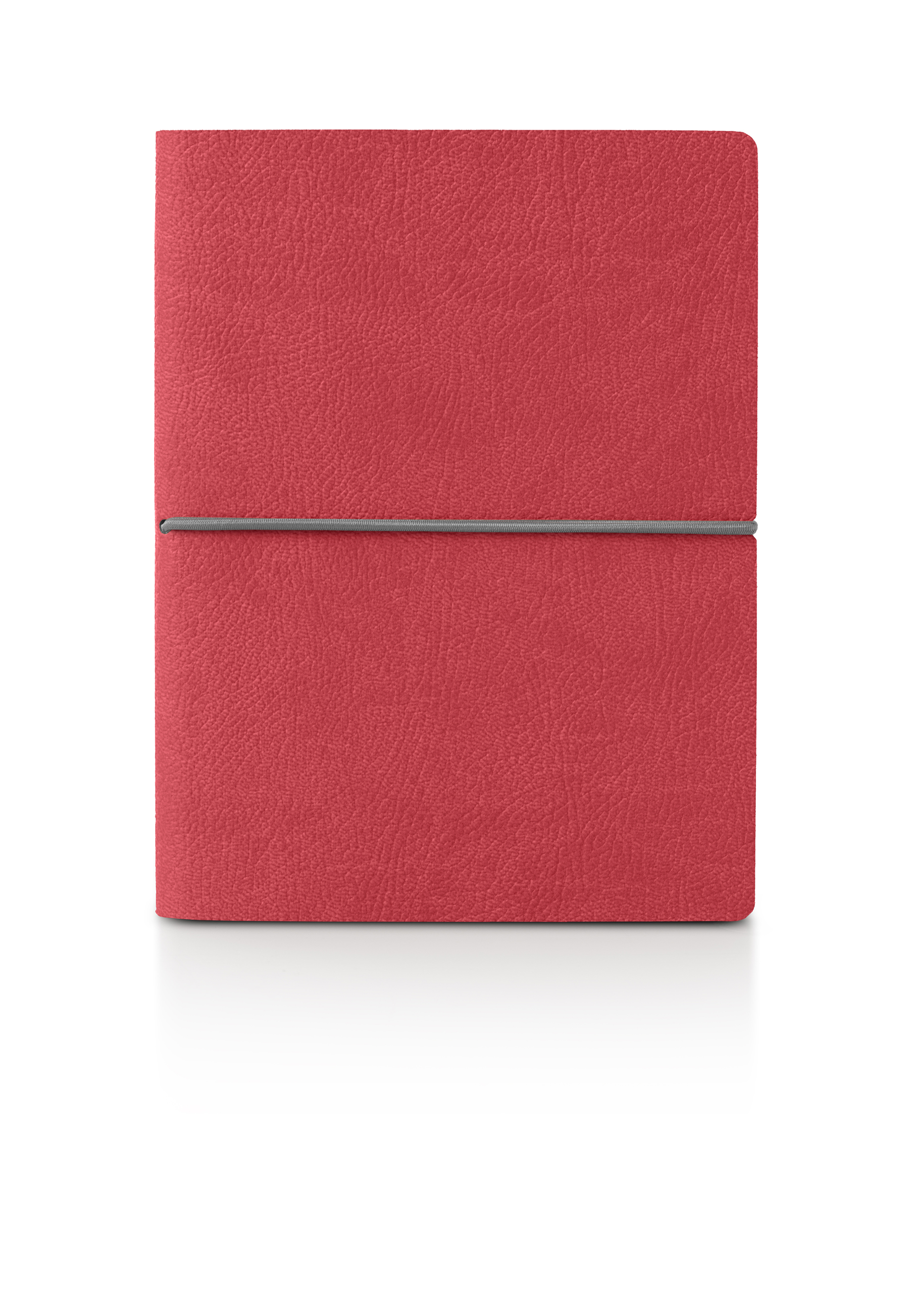 Ciak SMART Notebook - Red