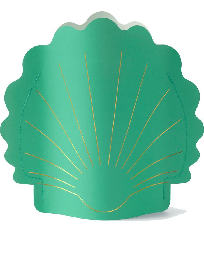 Paper Vase Hera
