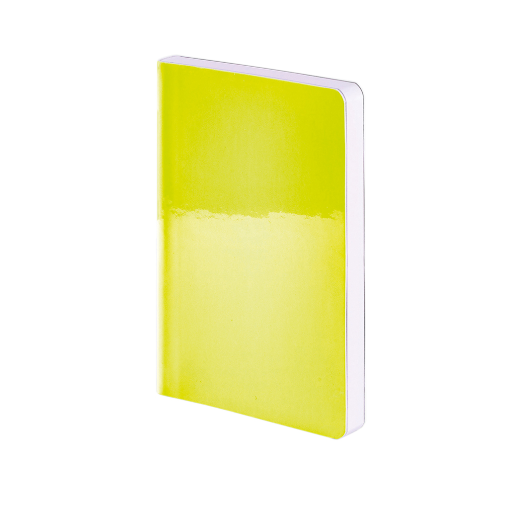 50022 - Neon Yellow - Candy
