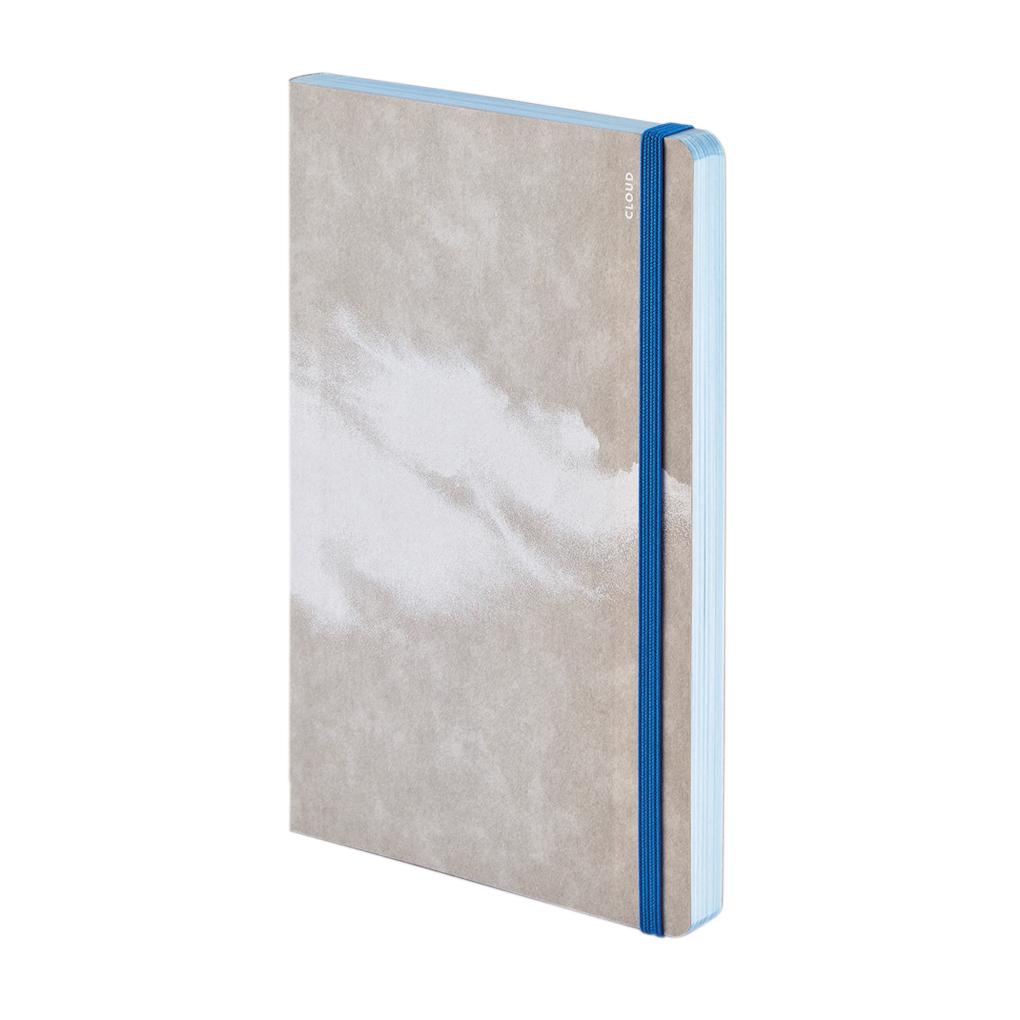 Cloud Blue - Inspiration