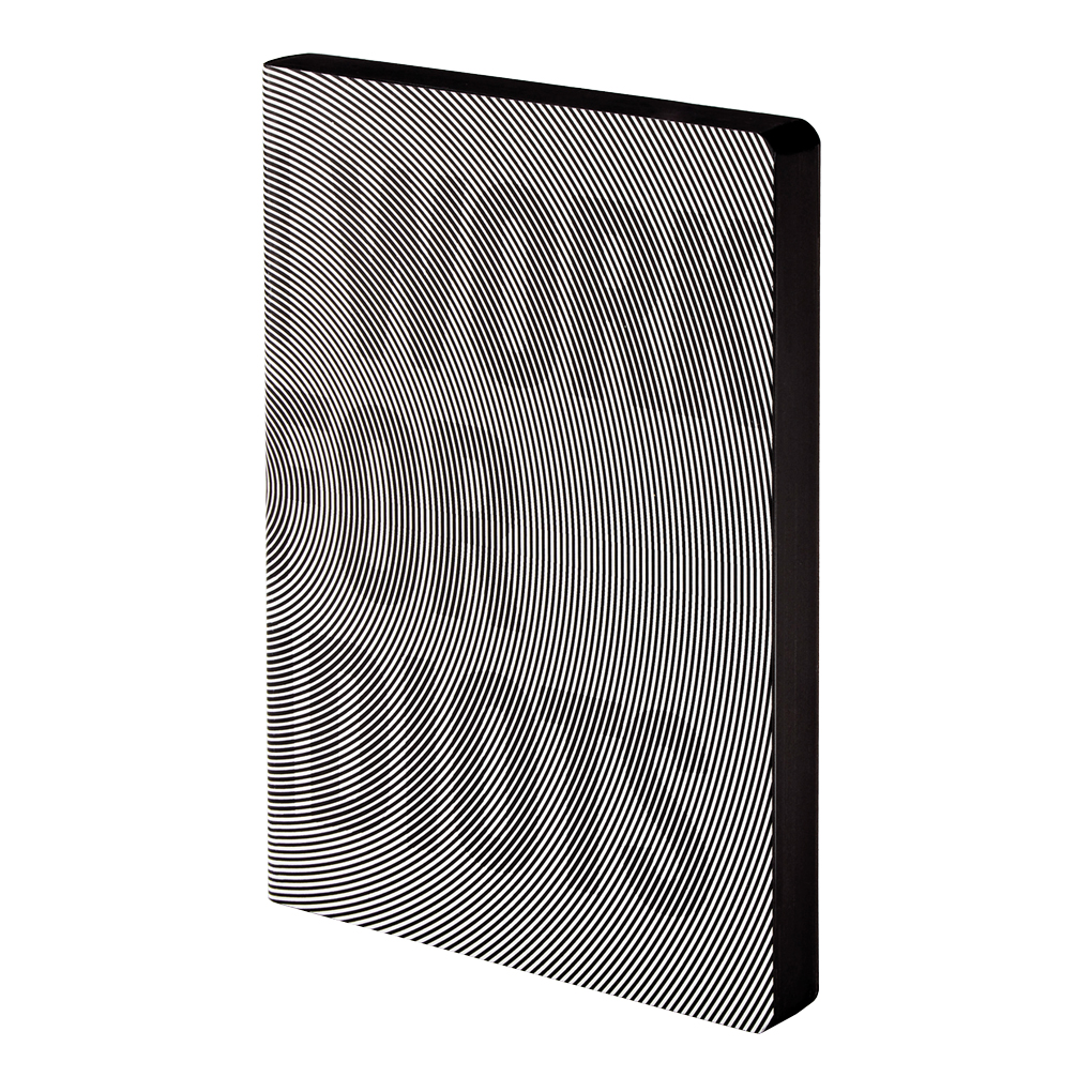I Work For Idiots - Graphic L