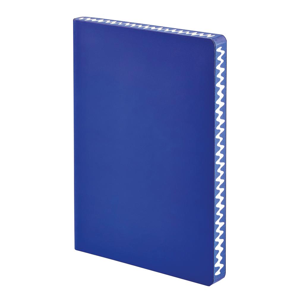 Into The Blue - Graphic L