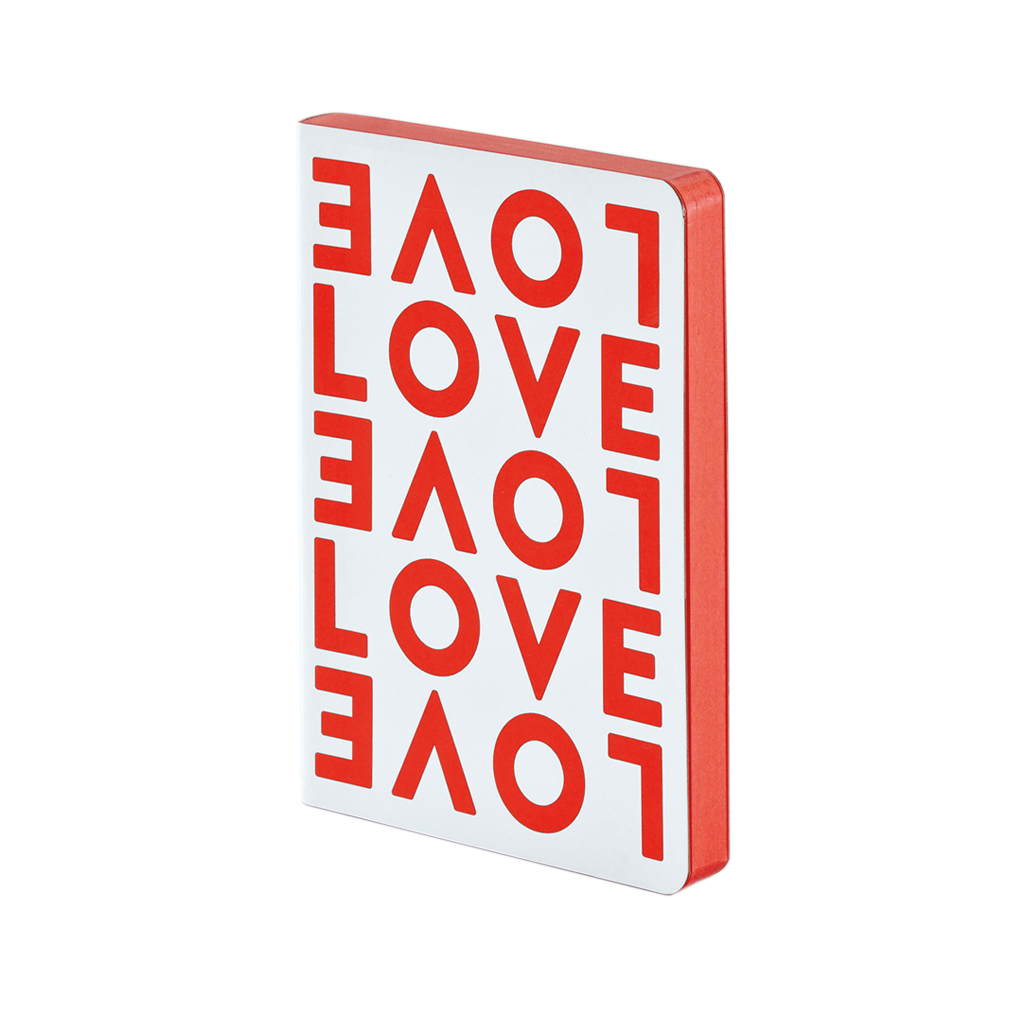 Love - Graphic S