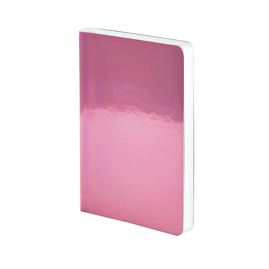 Rosé - Pearl