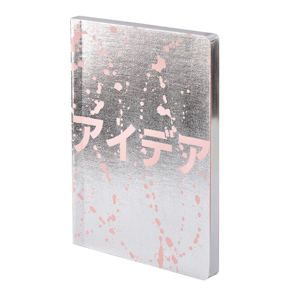 Pink Idea - Yoshiwara