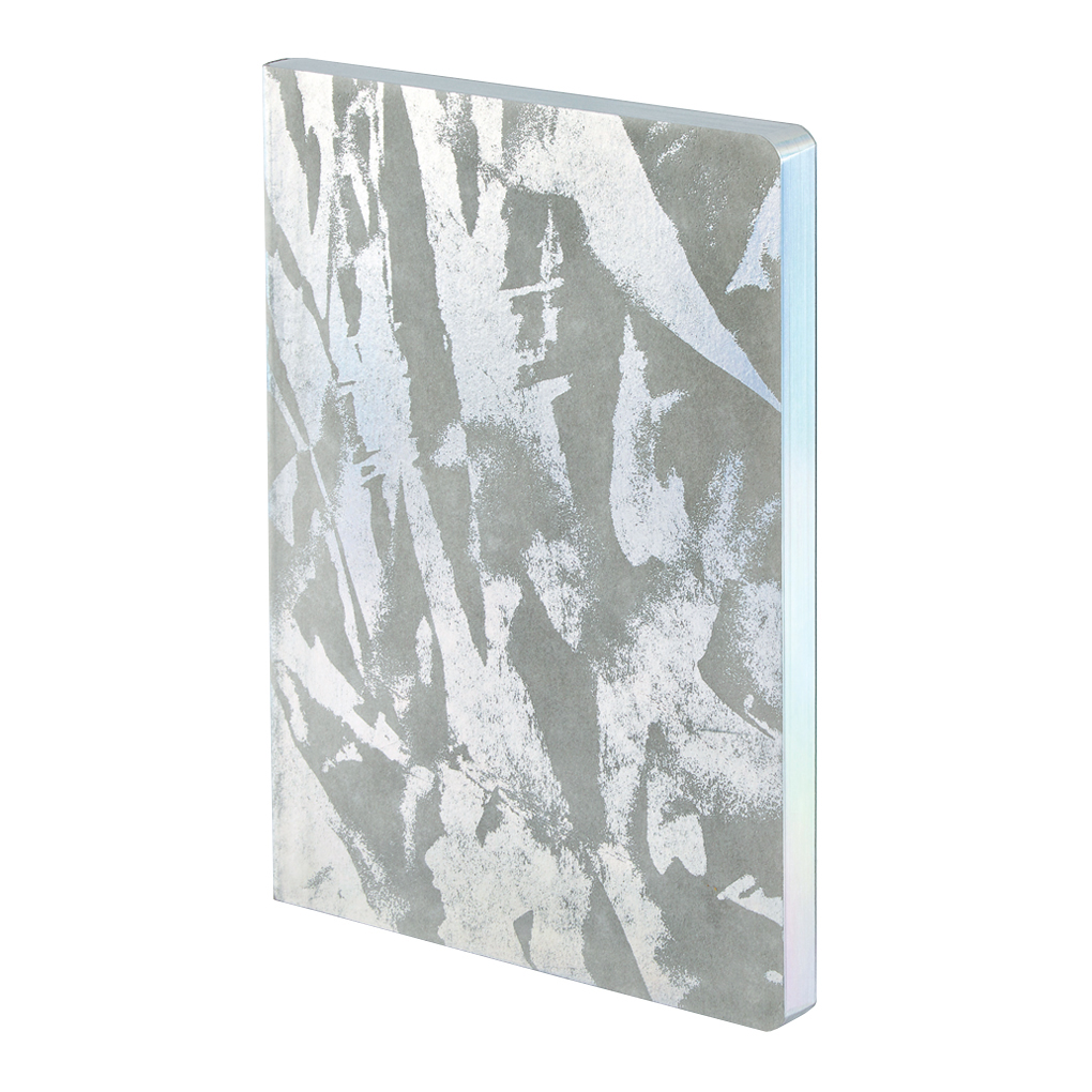 Crystal - Surface Light