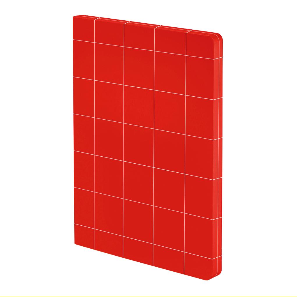 Break The Grid Red