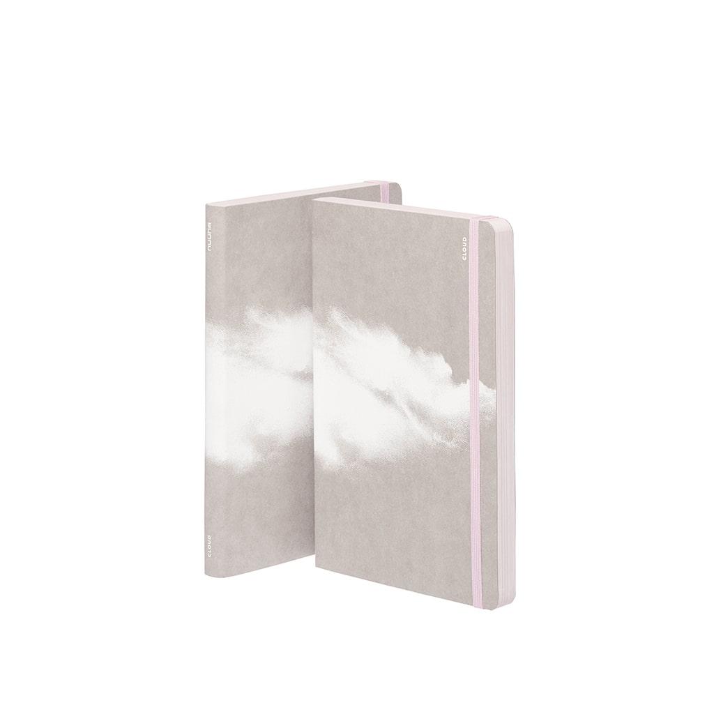 Cloud Pink - Inspiration
