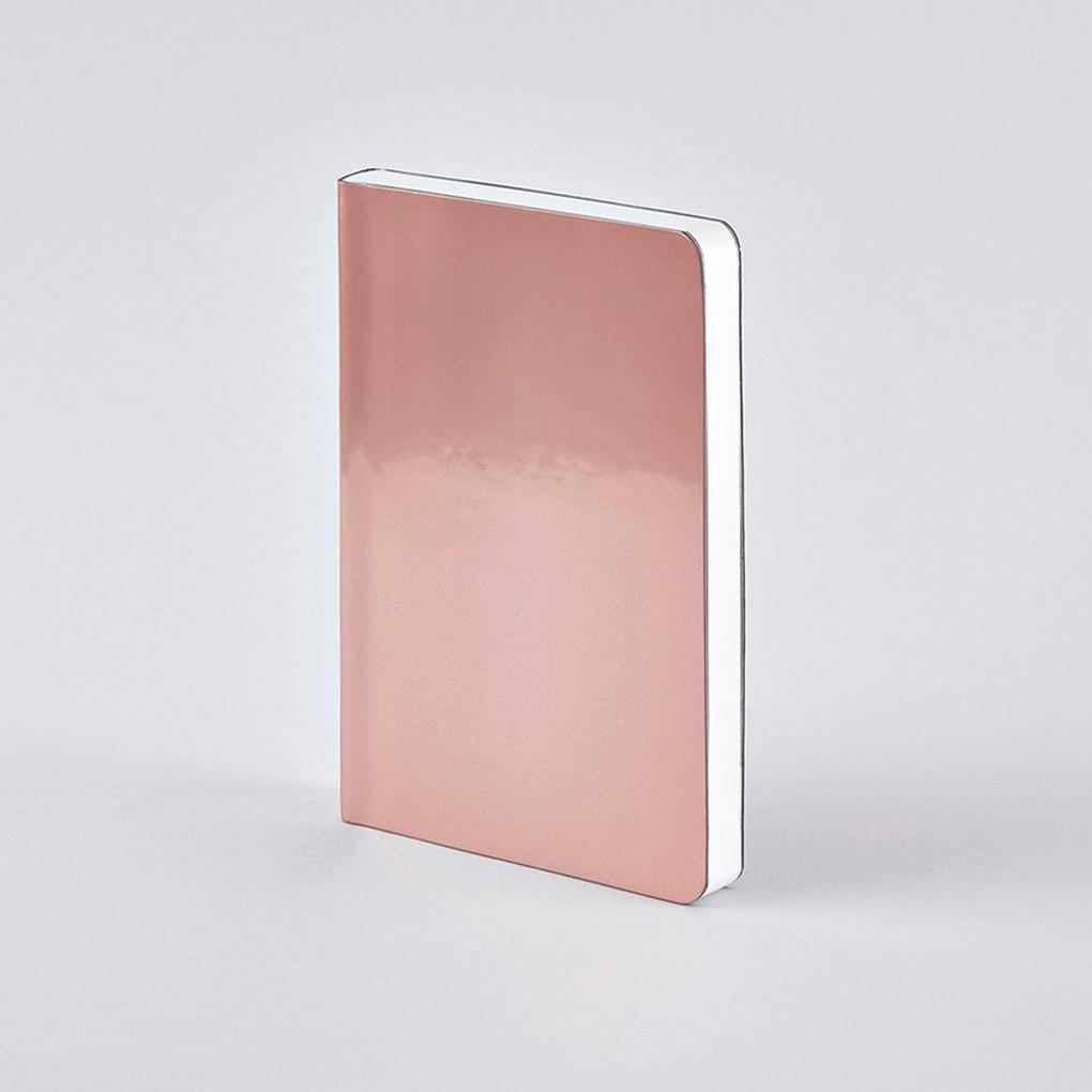 Cosmo Rosé - Shiny Starlet