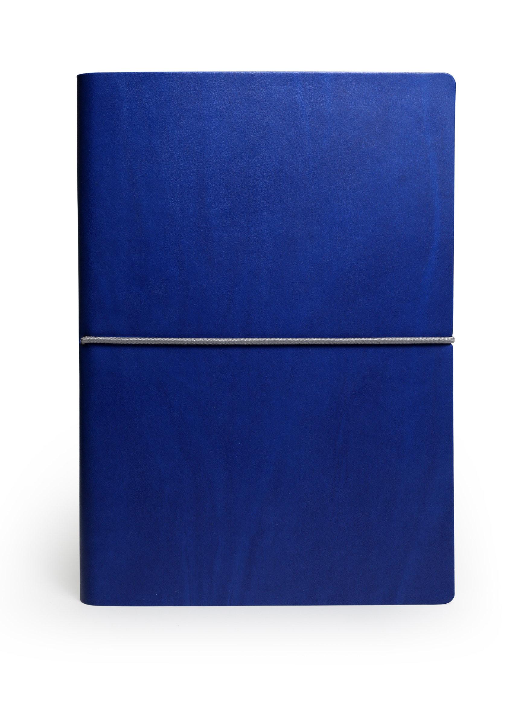 Ciak EVOLVING Notebook