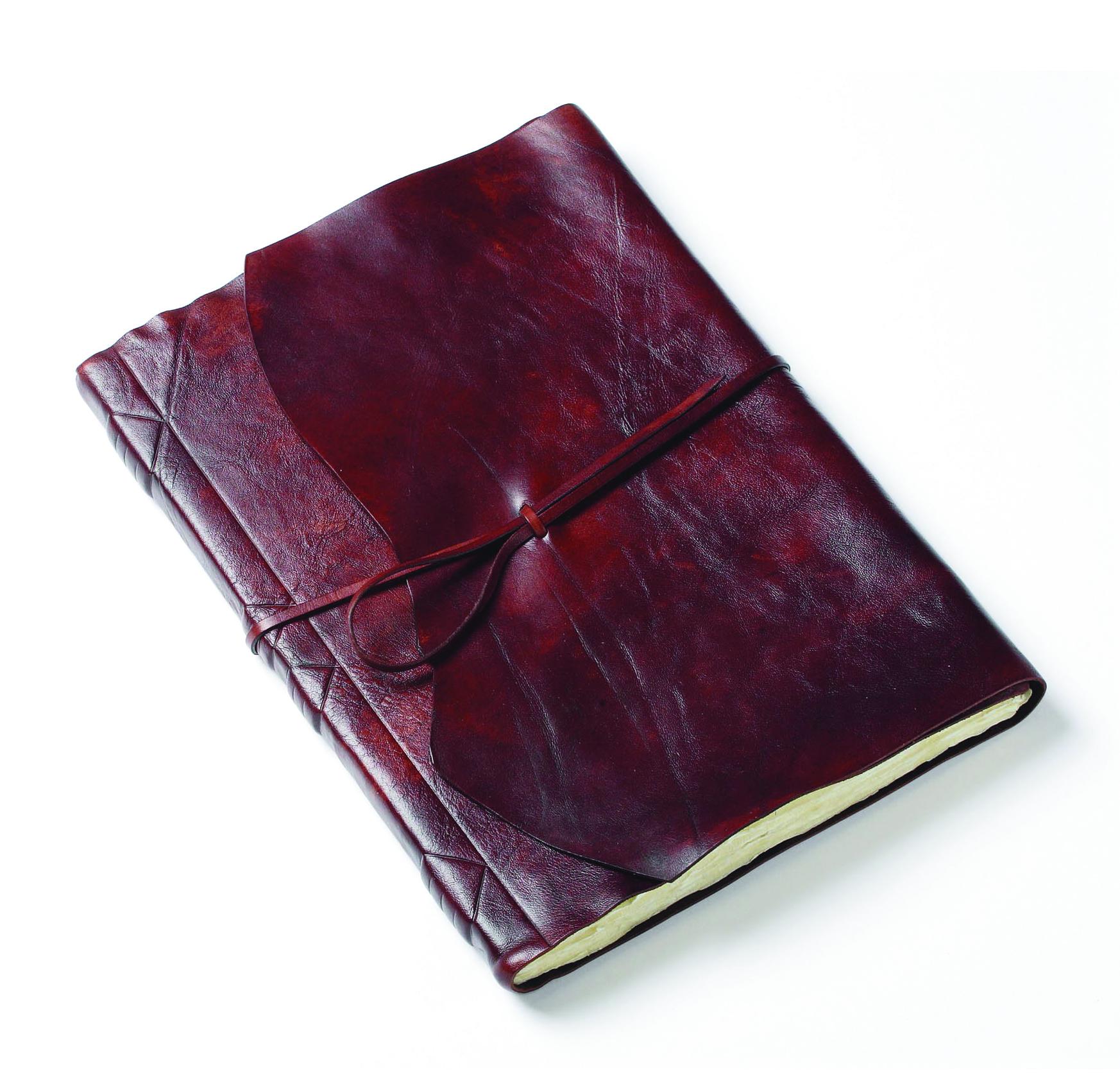 IB-OL-P401 FRN L - Journal Antiqua