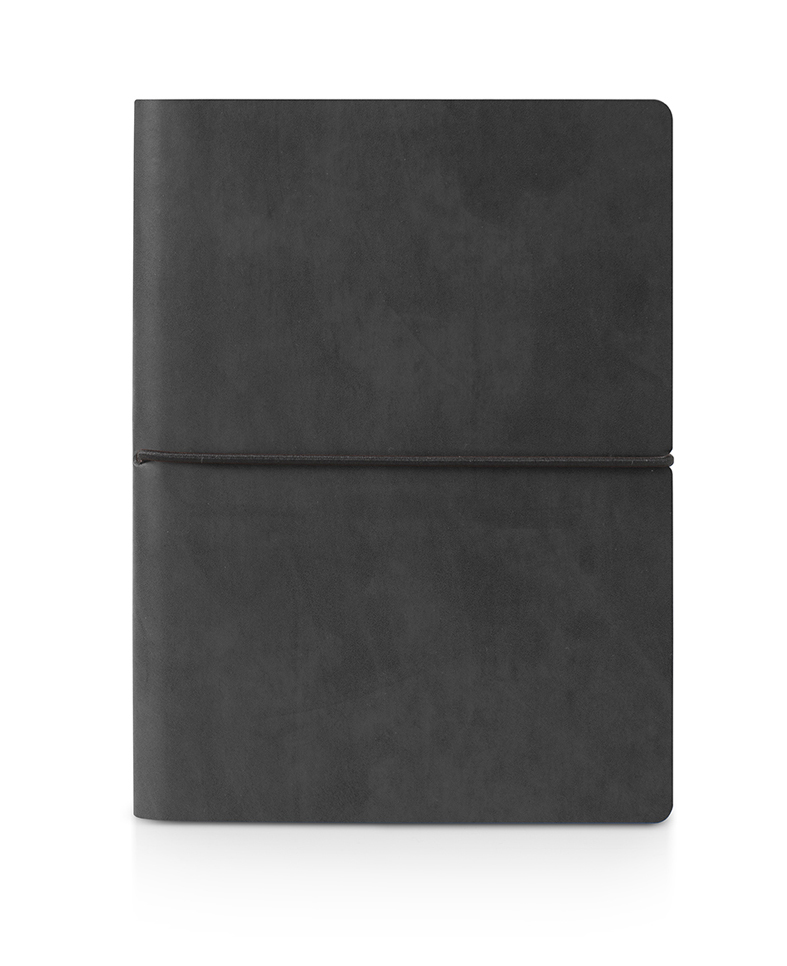 8175-B - Ciak CLASSIC Journal