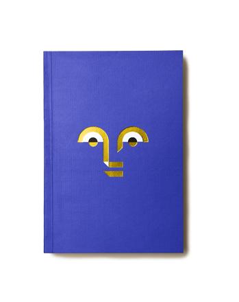 Notebook Apollo