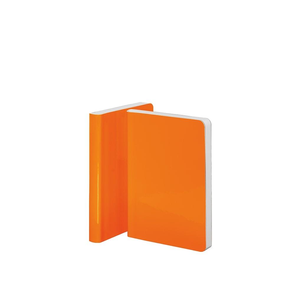Neon Orange - Candy