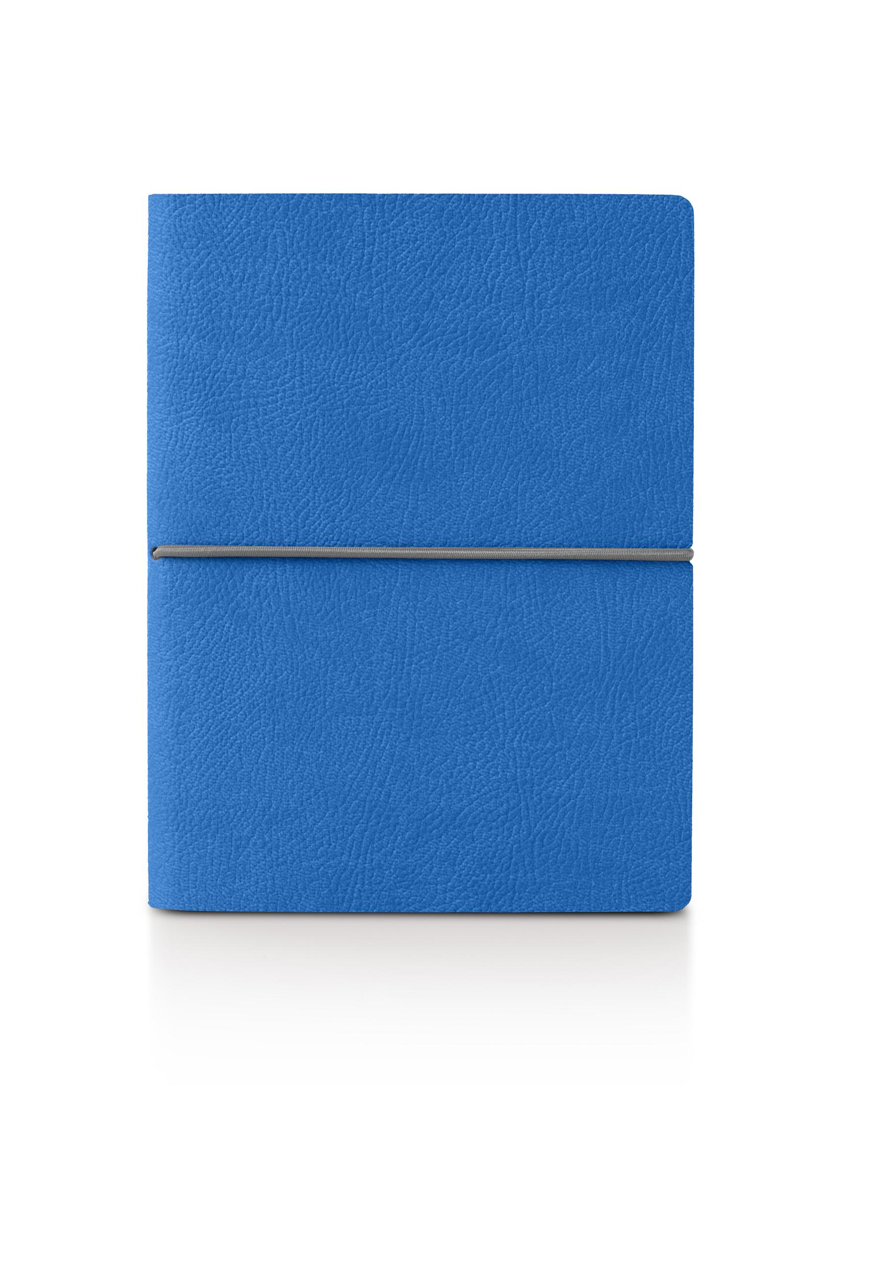 Ciak SMART Notebook