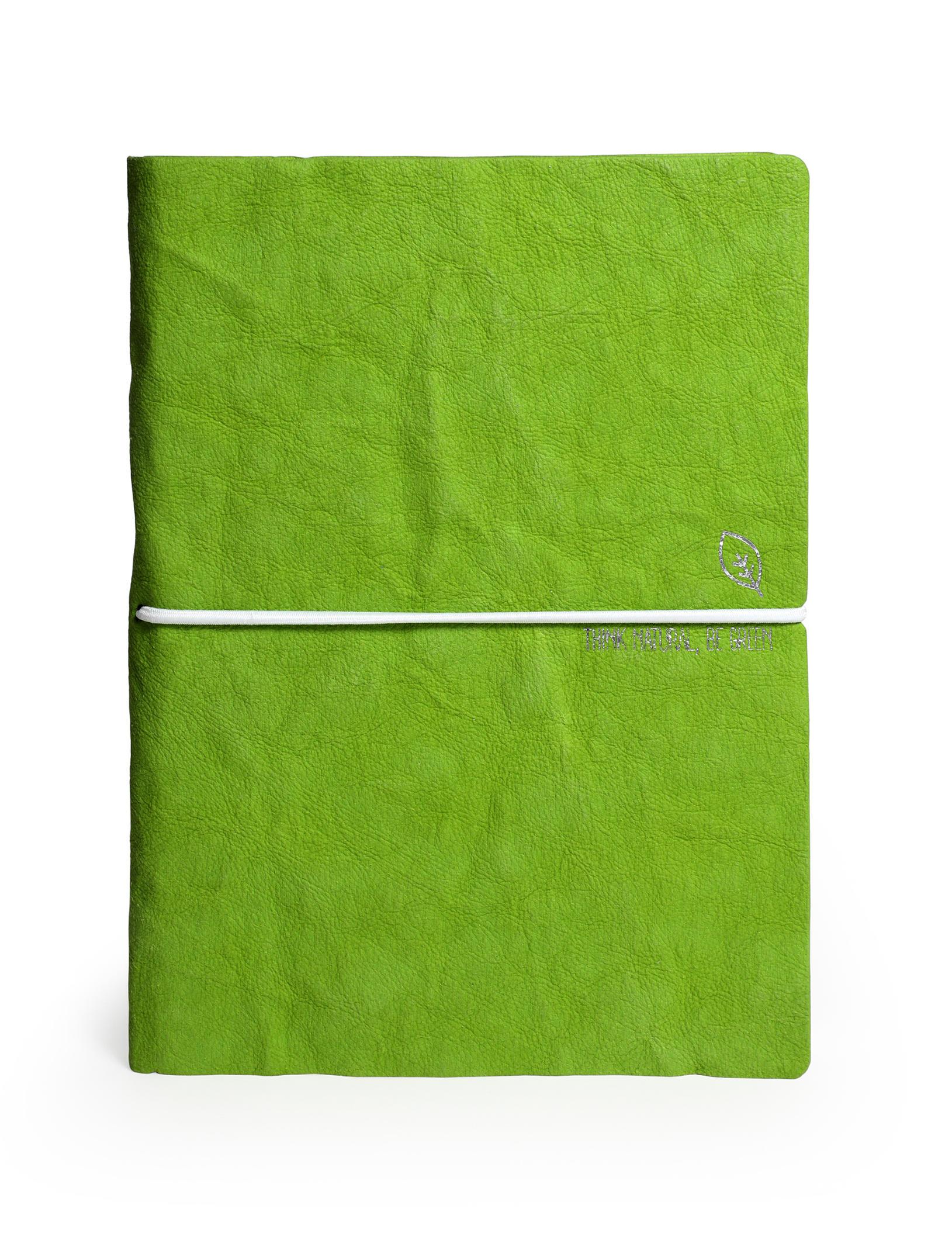 Ciak THINK NATURAL Notebook