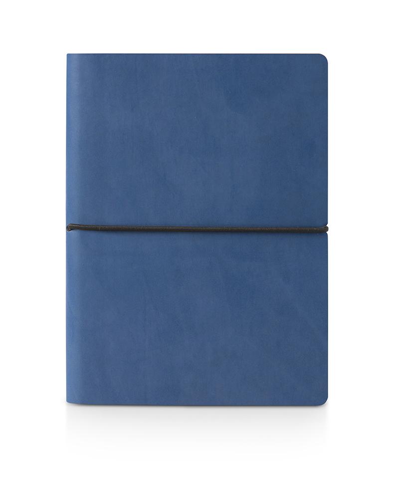 Ciak CLASSIC Journal