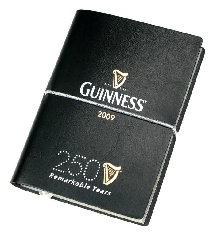 CIAK Guinness 2009